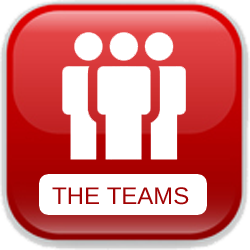 b-teams